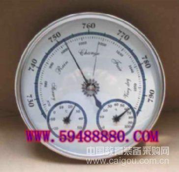 三合一气象站 型号:DJQ-B9392