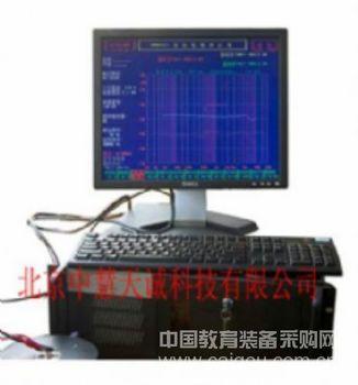 双通道智能电声测试仪 型号:AWA6122+M