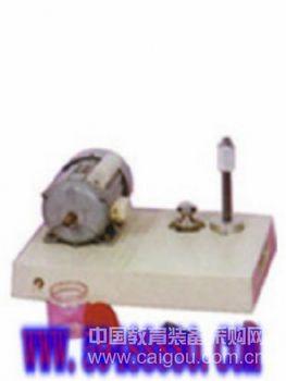 润滑脂防腐蚀性测定仪 型号:FCJH-163