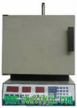 灰分挥发份炉 型号:BCHK-10