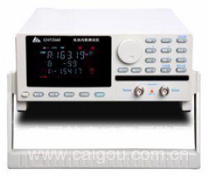 CHT3560,电池内阻测试仪厂家,价格