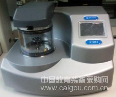 Q150R S,真空镀膜仪厂家,价格