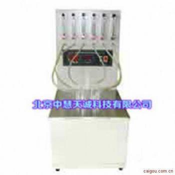 内燃机油氧化安定性测定仪 型号:FCJH-170