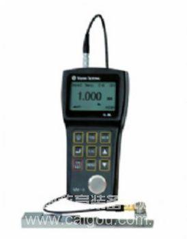 UM-3,高精超声波测厚仪厂家,价格
