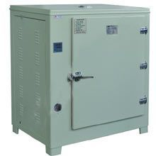 GZX-DH·400-BS电热恒温干燥箱