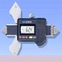 数显焊缝尺(焊缝检验尺厂家,价格