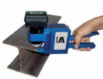 HARD TEST-Ⅰ,便携式数显硬度计厂家,价格