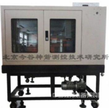 ZCZ-10型自动车辙试验仪(普及型)