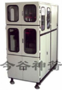 QCZ-2型车辙仪(科研单轮)
