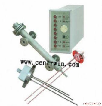 电极式极限水位报警仪 型号:WJFUDX-41
