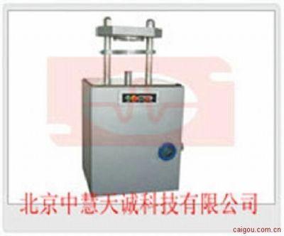 多功能液压脱模机 型号:SD-300