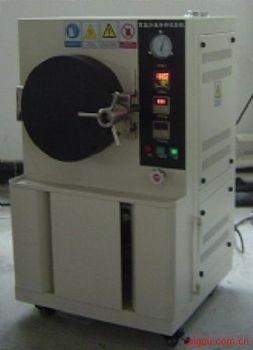 江苏试验箱江苏 胶带高压加速寿命试验箱试验