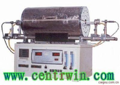 膨胀率测试仪(卧式)/膨胀系数测定仪 型号:BCHK-BZY-2
