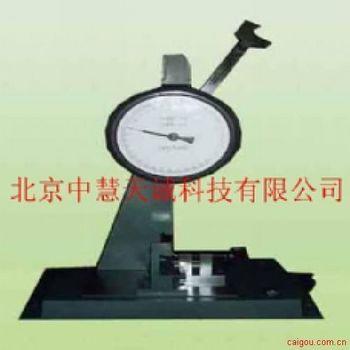 简支梁冲击试验机 型号:KDY/UY-4020