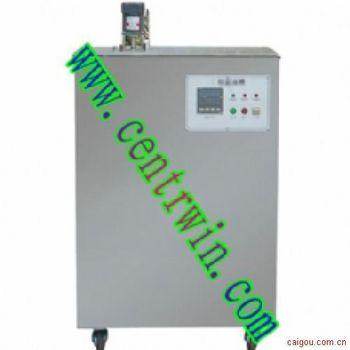 低温恒温槽 型号:BKSR-300A