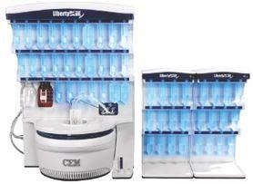 LibertyBlue 自动多肽连续合成仪