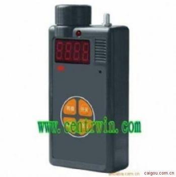 硫化氢测定/可燃气体报警仪 型号:XSM-CLHB100