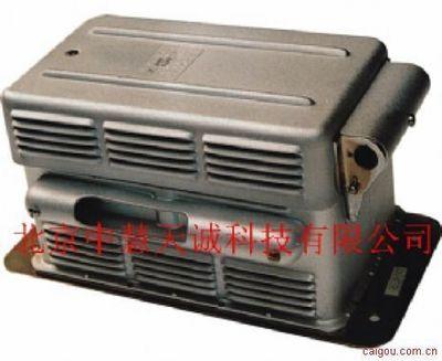 消氢器 型号:NFCQ-1