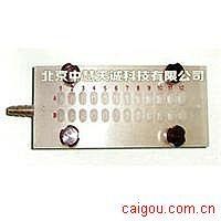 狭缝式杂交点样器 型号:BHKP-31A