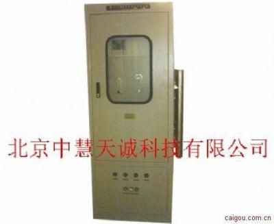 炼焦过程分析系统 型号:NF-406