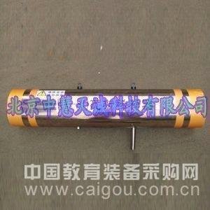 瓦斯稀释器 型号:WX-80