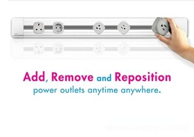 EUBIQ电力智能系统帮你节约用电