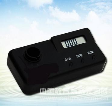 氰化物测定仪/便携式氰化物测定仪型号:XT18-102SQ
