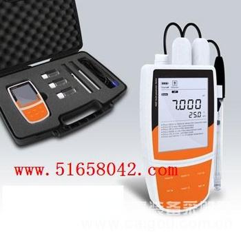 多参数水质检测仪/多参水质分析仪 型号:HAD900P-CN