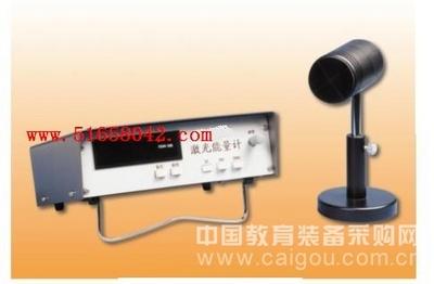 激光能量计/激光能量仪  型号:HADM2000