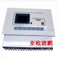 在线气体检漏仪     型号; HD-LH1500