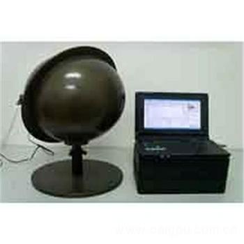 LED测量专用光谱仪 型号:HXGZ-1301A