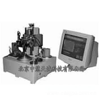 轴承内外径多参数测量仪 型号:ZXZD-9205Q