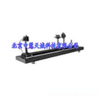 布儒斯特角测量装置 型号:MLLB-PL2