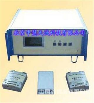 温湿度巡测仪 型号:QJLY-1