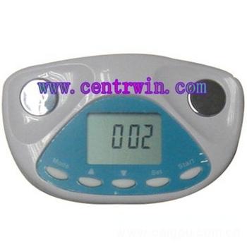 脂肪分析仪 型号:DUXY-H2008