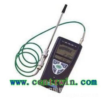便携式可燃气体检测仪 日本特价 型号:BJYXP-3160