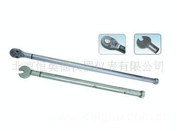 扭矩扳手/扳手   型号:ZH-NB-5