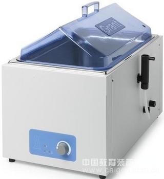 沸水浴槽/水浴槽/水浴箱  型号:YG/SBB26