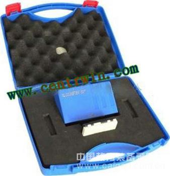 通用型光泽度仪/反光度测量仪(金属电镀层用) 型号:YWZN60-H