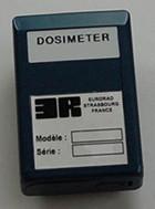 辐射剂量检测报警仪生产,辐射剂量检测报警器厂家