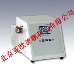 智能片剂硬度仪/片剂硬度仪/片剂硬度