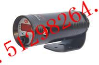 红外测温仪/多功能在线式红外测温仪