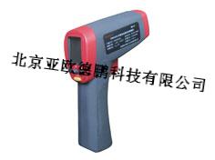 矿用红外测温仪 矿用红外线测温仪 本质安全型红外测温仪