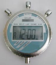 数字式电秒表/电秒表/秒表/数字式秒表