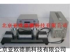 动态杨氏模量实验仪/态杨氏模量实验仪
