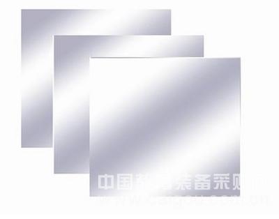 铂片      型号;H22628