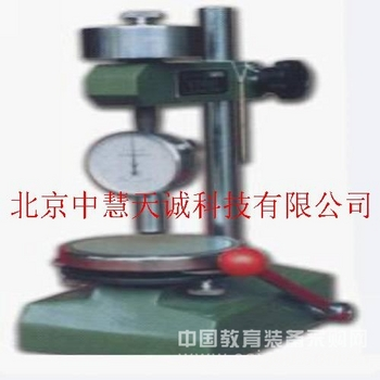邵氏硬度计/邵尔硬度计/低中硬度计/高硬度计(特价) 型号:KDY/UYLX-A