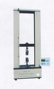 拉力试验机/拉伸强度检测仪
