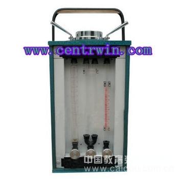 土壤水份速测仪 型号:MNCS-1