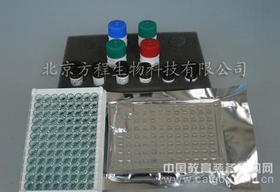 人抗网硬蛋白抗体 ELISA价格,人ARA ELISA Kit检测代测